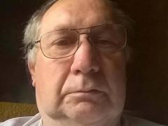 ecsédigábor - 73 éves társkereső fotója