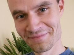 Tamás231 - 35 éves társkereső fotója