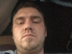blasyx - 28 éves társkereső fotója
