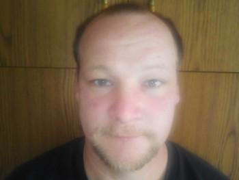 Gábor39 40 éves társkereső profilképe