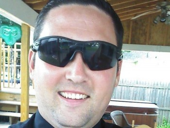 Imi0420 32 éves társkereső profilképe