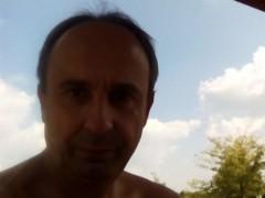 0ikos - 48 éves társkereső fotója