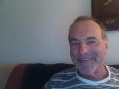 Ivcsi - 69 éves társkereső fotója