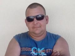 Zoltán40 - 41 éves társkereső fotója