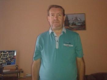 janihavas 54 éves társkereső profilképe