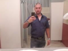 kisdávid - 29 éves társkereső fotója