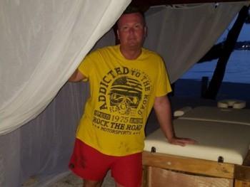bencike 55 éves társkereső profilképe