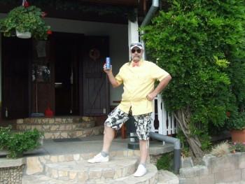 gáborszántó 59 éves társkereső profilképe