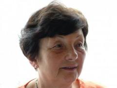 vazsóka - 75 éves társkereső fotója