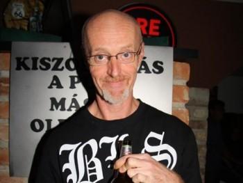 Matyi99 53 éves társkereső profilképe