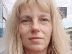 KKI - 52 éves társkereső fotója