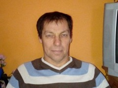 Meklén - 52 éves társkereső fotója