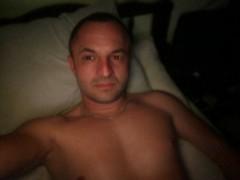 letitbekike - 41 éves társkereső fotója