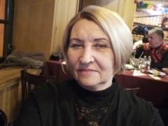 VAVA - 70 éves társkereső fotója