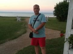 csaba792 - 41 éves társkereső fotója