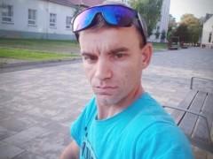 csabaattila29 - 30 éves társkereső fotója
