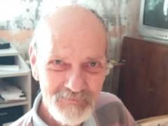 judás - 62 éves társkereső fotója