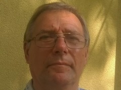 kos52 - 67 éves társkereső fotója