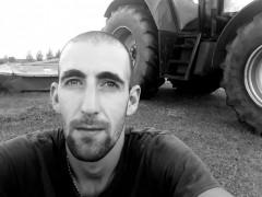 Dani93 - 27 éves társkereső fotója