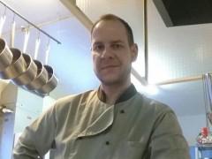 JakiZolika - 38 éves társkereső fotója