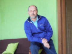 halas - 51 éves társkereső fotója