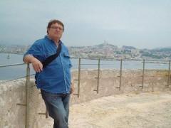 tónika - 77 éves társkereső fotója