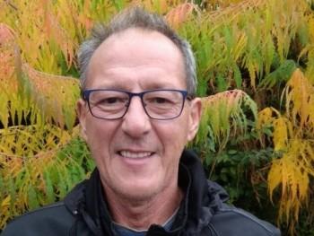 beni59 62 éves társkereső profilképe