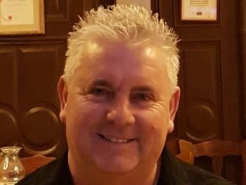 Kozo571 48 éves társkereső profilképe