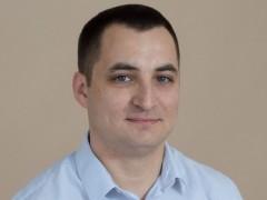 Bálint_3 - 34 éves társkereső fotója