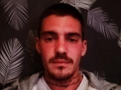 jocee2008 - 28 éves társkereső fotója