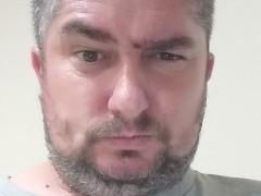 szörmók - 43 éves társkereső fotója