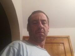 csupati - 44 éves társkereső fotója