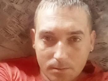 rudika83 37 éves társkereső profilképe