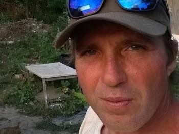 zoltesz74 47 éves társkereső profilképe