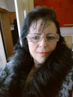 társkereső nő feur)