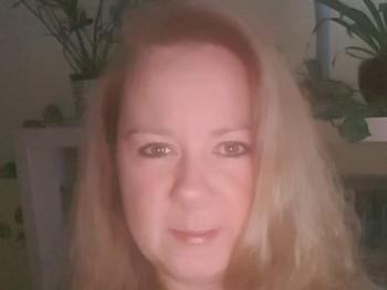 Titi03 49 éves társkereső profilképe