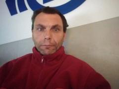 Cukifiu21 - 43 éves társkereső fotója