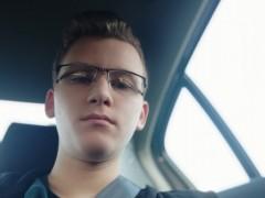 katoflusz11 - 19 éves társkereső fotója