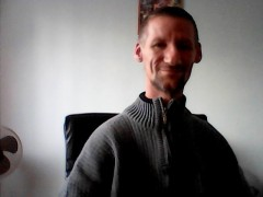 Tomi3900 - 40 éves társkereső fotója