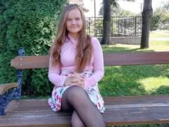 Esztiiii - 17 éves társkereső fotója