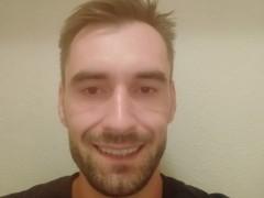 Boby5 - 32 éves társkereső fotója