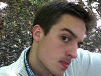 LumpiPimPo 19 éves társkereső profilképe