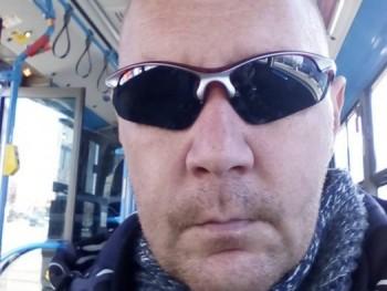 kapuli 37 éves társkereső profilképe