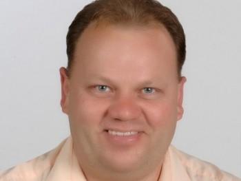 Imcsoka 45 éves társkereső profilképe