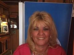 Lotte - 54 éves társkereső fotója