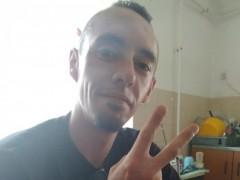 Oraveczmihaly - 27 éves társkereső fotója