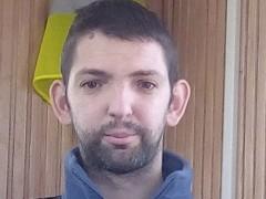 matizoz - 29 éves társkereső fotója