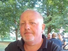nylonbrando - 52 éves társkereső fotója