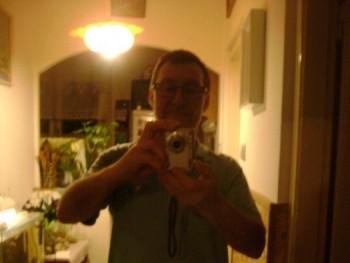 misivagyok 56 éves társkereső profilképe