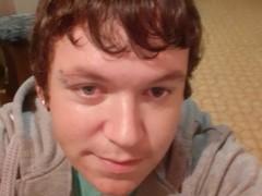 nygyuri - 29 éves társkereső fotója